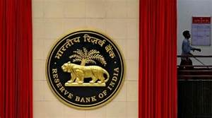 India C Bank Holds Rates Steady As Widely Expected
