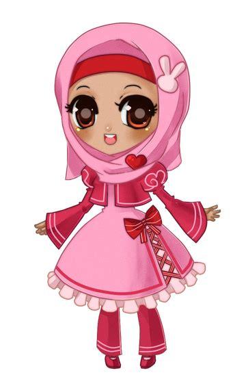 Nah, karena itulah kami sudah merangkum koleksi terbaik seputar kartun semoga informasi kartun muslimah vector png diatas bisa berguna buat kamu. Download Download Gambar Kartun Muslimah Sedih - Vina Gambar
