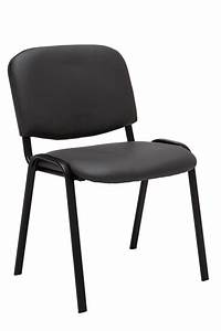 Stuhl Mit Lehne Günstig : stapelstuhl ken mit lehne besucherstuhl konferenzstuhl konferenzstuhl stuhl ebay ~ Bigdaddyawards.com Haus und Dekorationen