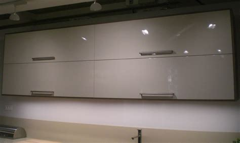 Excellent With Store Bateau Ikea Blanc