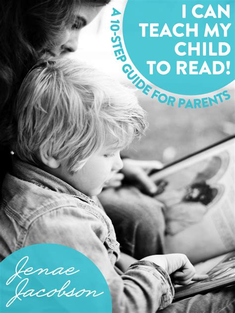i can teach my child to read ebook i can teach my child 417 | cover1
