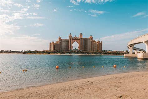 10 Instagrammable places in Dubai — Signe Mengote   Best ...