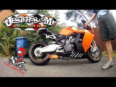 Ktm 1190 Rc8 2015 Uznshio Racing Adapt Racing Ktm