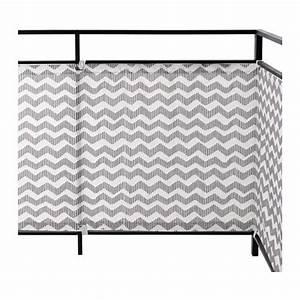 Ikea Balkon Sichtschutz : ikea dyning wind sonnenschutz grau wind sonnen ~ Lizthompson.info Haus und Dekorationen