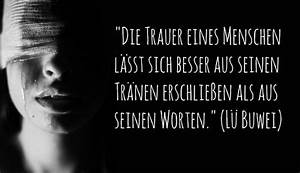 Traurige Bilder Zum Nachdenken : traurige spr che zum weinen marketingfinest ~ Frokenaadalensverden.com Haus und Dekorationen