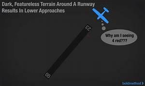 Vasi Runway 94574 | SMARTIA