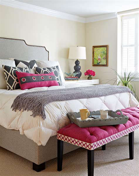 bedroom decor ideas staggering breakfast in bed tray walmart decorating ideas