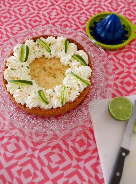 recette cuisine americaine recettes de cuisine américaine par chachou à la crème