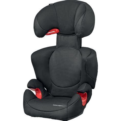 siege auto bebe meilleur siège auto rodi xp de bebe confort au meilleur prix sur