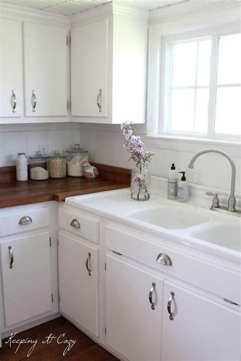 painting cabinets custom kitchen remodel kitchen design  kitchen cabinets