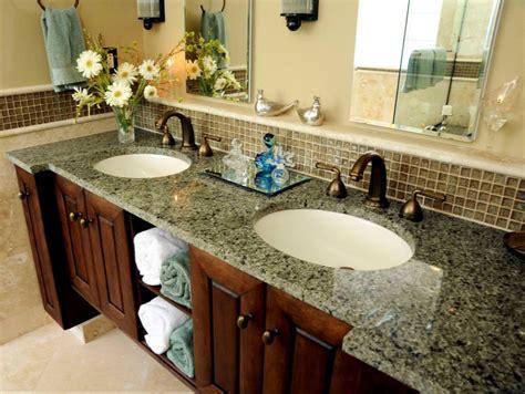 24+ Double Bathroom Vanity Ideas