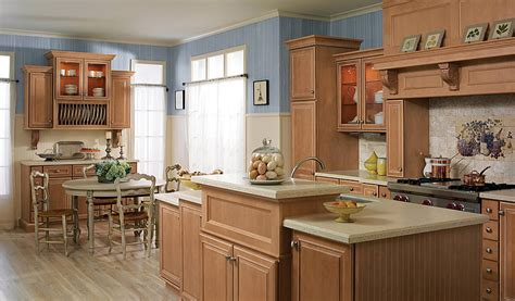 labelle cabinetry lighting i love the look of the plate racks but i have decided