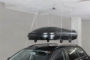 Attache Coffre De Toit : el vateur coffre de toit ~ Medecine-chirurgie-esthetiques.com Avis de Voitures