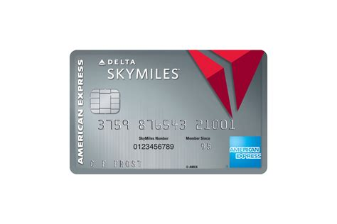 Delta Skymiles® Travel Rewards Credit Card Offers  Delta. How To Refinance Home Loan Use A Phone Online. Online School For Child Care. Debit Card Processing Fees Reno Self Storage. Cheapest Car Insurance Usa Rave Alert System. Wireless Monitoring Device Build Your Own Cms. Commercial Security Gate Amazon Private Cloud. Used Furniture In Houston Texas. 3 Phase Power Distribution Panel