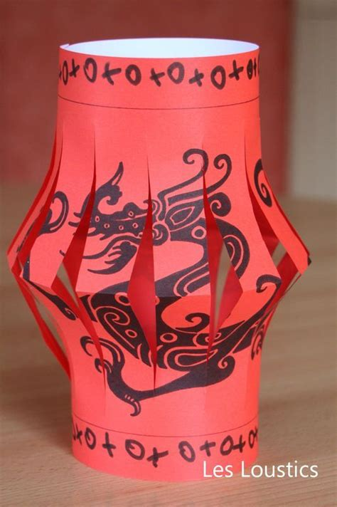 fabriquer une lanterne chinoise les 25 meilleures id 233 es concernant lanternes chinoises sur mariage avec lanternes
