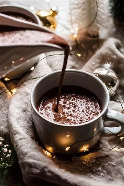 Chocolate Recipe Healthy Banana Recipes Vegan Cocoa