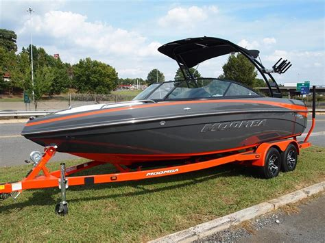 Orange Boat by 2013 Grey Orange Me Lol Boating Ski