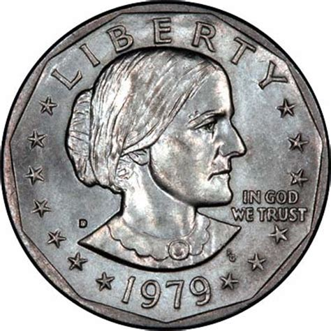 1979 silver dollar top 28 1979 silver dollar value document moved 1979 s susan b anthony dollar 1 pcgs proof