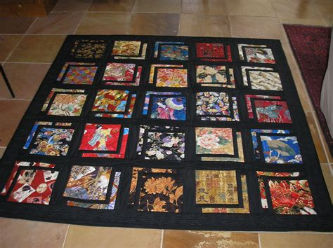 Patchwork Muster Modern by Quilt Patterns My Patterns Quilts