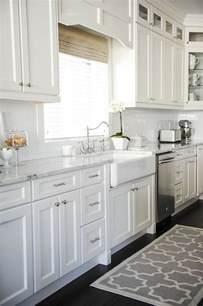 white kitchen cabinet ideas best 10 kitchen cabinet doors ideas on cabinet doors kitchen cabinets and cabinet