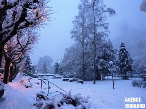 neige au mont dore 28 images meteo neige mont dore enneigement m 233 t 233 o gratuite des