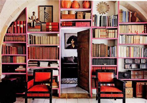 Bookshelf Organization Archives  Loot Design House