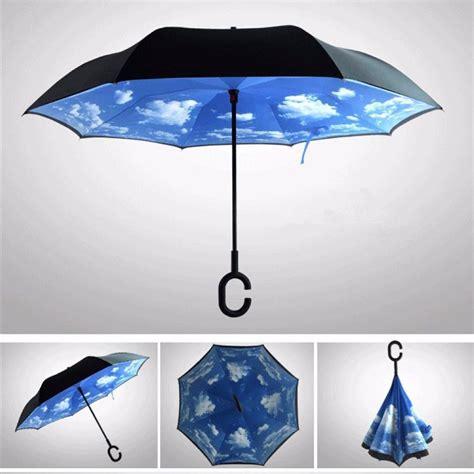 Payung Terbalik Batman jual pyg payung kazbrella motif payung terbalik gagang c