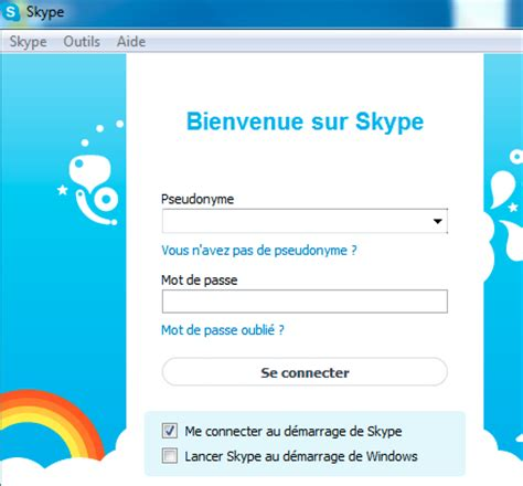 t harger skype bureau telecharger skype bureau installer skype pour bureau 28