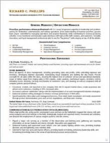 lean manufacturing resume exles siteye giriş i 231 in