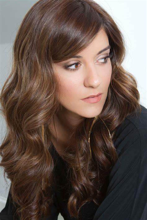 light golden brown hair color on brown hair light golden brown permanent hair color and golden brown