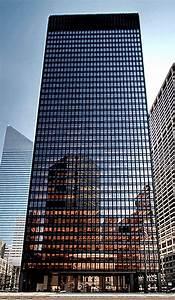 Mies Van Der Rohe Baltimore : best 20 seagram building ideas on pinterest ludwig mies van der rohe modern architecture and ~ Markanthonyermac.com Haus und Dekorationen