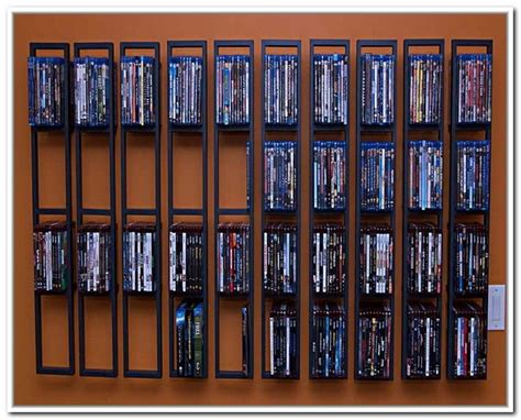 Dvd Bookcase by 34 Ikea Cd Dvd Storage Benno Cd And Dvd Tower From Ikea