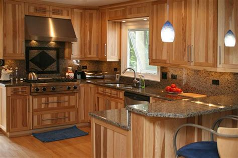 difference between kitchen and bathroom cabinets hickory cabinets kitchen bath kitchen cabinets