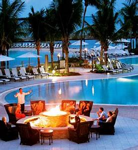 key west all inclusive resorts honeymoon vacation ideas With key west honeymoon packages
