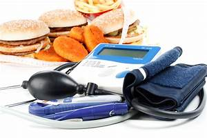Лечение сахарного диабета перекисью водорода по неумывакину