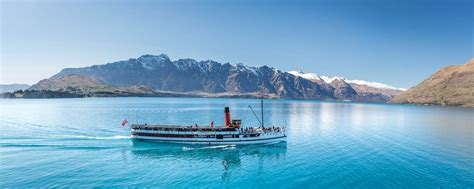 best range activities in queenstown cruises farm tours cycling