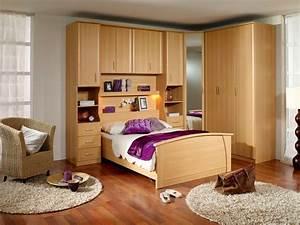 10 Stunning Modern Bed Designs CSW