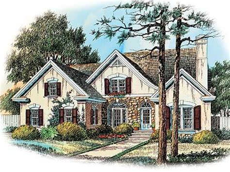 country home plans with photos country house plans country house plans with