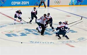 File:Slovakia vs USA, mens ice hockey, Sochi 2014 Winter ...