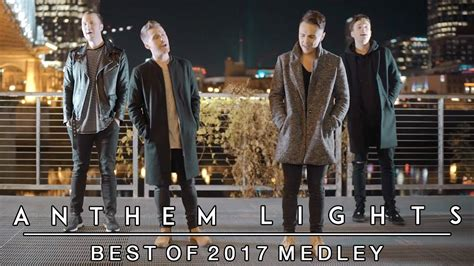 download christmas medley anthem lights free mp3 best of 2017 medley anthem lights mashup shape of you that s what i like more chords