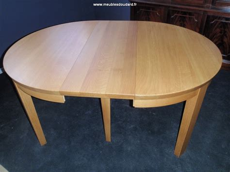 table ronde moderne table ronde moderne avec 4 allonges