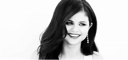 Magazine Gomez Bazaar Selena Gifs Gifsforgomez