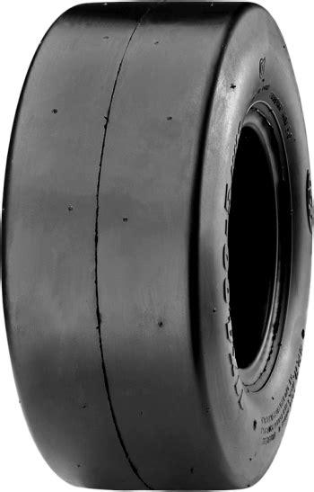 C190G - CST Tires Germany