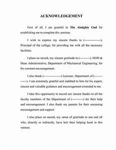 Examples Of A Thesis Statement For A Narrative Essay Chemistry In Our Daily Lives Essay How To Write A Good Critical Literature  Review English Essay Question Examples also English Creative Writing Essays Chemistry In Our Daily Life Essay International Sale Of Goods Essay  How To Write A Proposal For An Essay