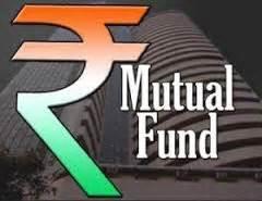 high return investment options  india