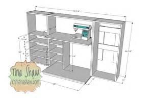 sewing box plans plans diy free download diy liquor cabinet pinterest woodwork define