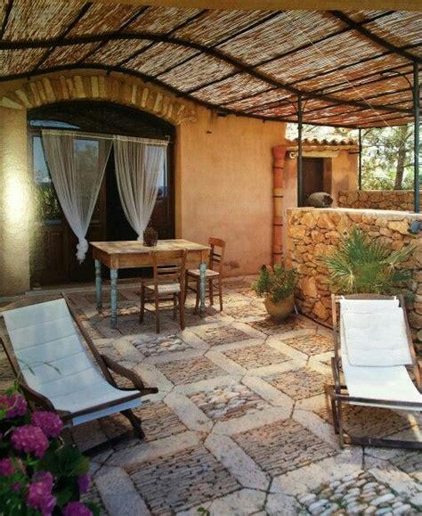 pavimento per veranda pavimento in pietra pavimenti esterni nel 2019 porch