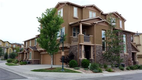 highland walk low maintenance patio homes and condos in