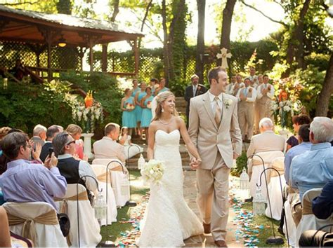 azle wedding venue   gardens wedding wishes