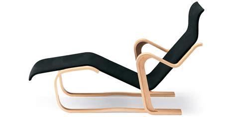marcel breuer chaise chaise longue marcel breuer
